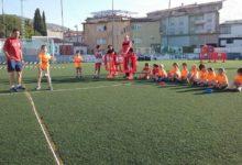 Photo of Comienzan en Mancha Real los XXVI Juegos Deportivos de Verano