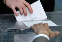 Photo of Con el comienzo de la Campaña Electoral, los partidos explican sus propuestas