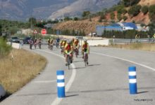Photo of Cientos de ciclistas acuden al «I Reto 24 horas Non Stop de Vida al Ciclista» en Mancha Real