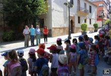 Photo of Las Escuelas de Verano, una buena opción para los peques en Julio