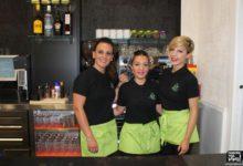 Photo of Cafetería Planet inaugura su nuevo establecimiento en Mancha Real