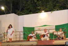 Photo of Mancha Real se vuelca con el Festival Benéfico de Niños Autistas