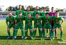 Photo of El At. Mancha Real se clasifica en Navas en la tanda de penaltis