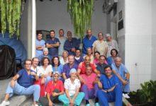 Photo of Campaña de recogida de instrumentos musicales para Guatemala