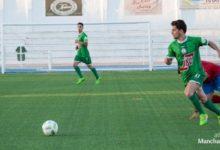 Photo of El At. Mancha Real en pretemporada suma y sigue, ganó en Lucena 1-2