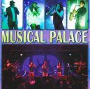 Musical Palace