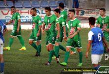Photo of El At. Mancha Real sigue imbatido en pretemporada | 1-1 frente al Ecija Balompié