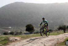 Photo of Reunión para el avance del «Centro BTT Mágina» de Mountain Bike en Mancha Real
