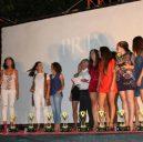 Club MR Voleibol Segurarco