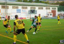 Photo of Polémica derrota en La Juventud | At. Mancha Real 1 – Marbella FC 2