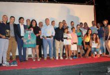 Photo of Los deportistas locales tienen su reconocimiento en la I Gran Gala del Deporte