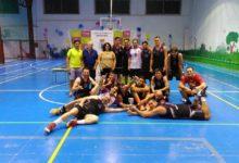 Photo of El Club Baloncesto Vive de Mancha Real se alza con el Torneo celebrado este sábado