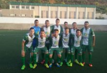 Photo of El CD Vilches elimina al At. Mancha Real en la Copa Diputación