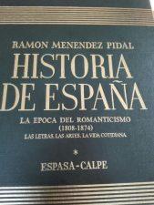 La Enciclopedia se encuentra en perfecto estado