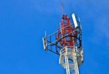 Photo of Información sobre la ampliación de banda de cobertura 4G en Mancha Real