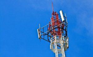 resized_antena_telefonia_celular_0