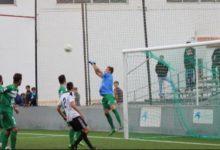 Photo of El arbitraje de nuevo protagonista en el At. Mancha Real – R.B. Linense | 1-3