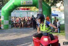 Photo of Éxito de participación y organización en la III Carrera por montaña «Sierra Mágina»
