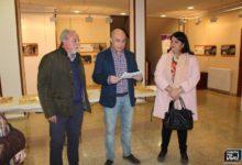 Photo of La exposición itinerante de Fotografía Solidaria estará en Mancha Real durante una semana