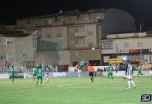 Photo of Los verdes pierden en la Juventud ante el CD Badajoz 1-2 en la Copa RFEF-Crónica