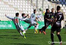 Photo of Se rompe la mala racha, el At. Mancha Real gana al Córdoba B 0-1 -Crónica