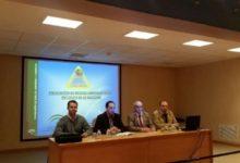 Photo of COAG-Jaén pide soluciones al uso de los quads en labores agrícolas