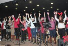Photo of Las Concejalías de Cultura y Festejos organizan la Programación Cultural Navidad 2016/17