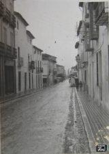 A la izquierda Vargas-Machuca, a la derecha los Rodriguez