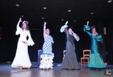 Photo of Éxito del musical «Olé por la Copla» donde sus artistas se volcaron con el público