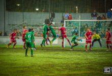 Photo of Tropiezo de los verdes en la Juventud ante el Mérida AD por un inmerecido 0-1-Crónica