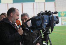 Photo of Canal Sur retransmitirá en directo el partido Marbella FC-At. Mancha Real