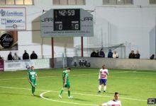 Photo of El At. Mancha Real marca en el descuento y se lleva un merecido triunfo-Fotos