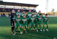 Photo of El At. Mancha Real se atasca y pierde ante el At. Sanluqueño 4-1