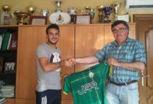 Photo of Elady deja el At. Mancha Real y se marcha al Murcia en los fichajes de invierno