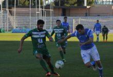 Photo of Elady le da un punto a los verdes en su desplazamiento a S. Fernando 1-1.-Crónica