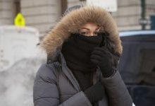 Photo of Frío en Mancha Real en los próximos días con temperaturas bajo cero