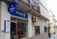 Photo of Agencia Allianz de Mancha Real ofrece sus servicios con nueva dirección
