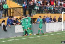 Photo of Los verdes se juegan gran parte de su futuro el domingo en la Juventud