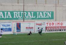 Photo of El At. Mancha Real es superado por el Extremadura en una segunda parte para olvidar – FOTOS-