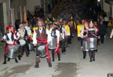 Photo of Programa del Carnaval 2020 de Mancha Real y Sotogordo