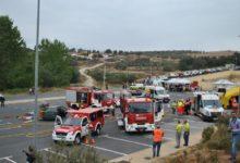 Photo of El 11 de febrero se celebra el Día Europeo del servicio de emergencias 112