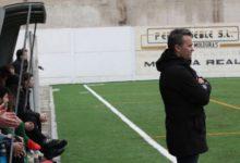 Photo of Juan Arsenal deja de ser entrenador del At. Mancha Real