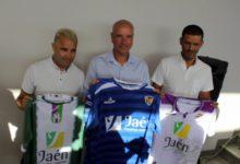 Photo of El destino de los tres entrenadores de 2ª B de la provincia cambia en 48 horas
