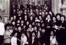 Photo of Nuestra Historia – Capítulo 13 2017