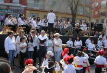 Photo of Muchos actos y eventos para celebrar el «Día Grande de San José»