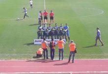 Photo of El At. Mancha Real entra en zona de descenso tras su derrota contra el Linense