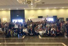 Photo of La generación del 67 se reúne en Mancha Real para celebrar una fecha inolvidable