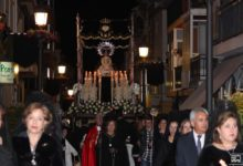 Photo of Las Procesiones de La Soledad y Jesús Resucitado ponen el broche a una espléndida Semana Santa