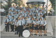 Photo of Nuestra Historia – Capítulo 22 2017