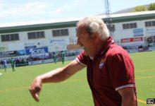 Photo of El Día Después dedica un espacio al partido de David Vidal en Mancha Real